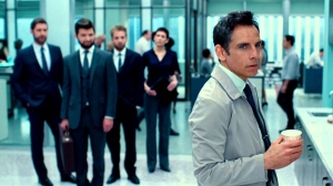 Walter Mitty1