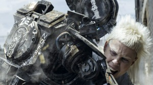 ChappieReview15AlexFullphotoW2
