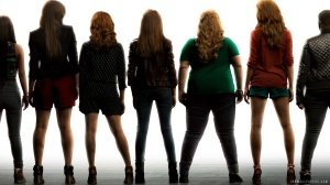pitch_perfect_2_movie_2015-2560x1440